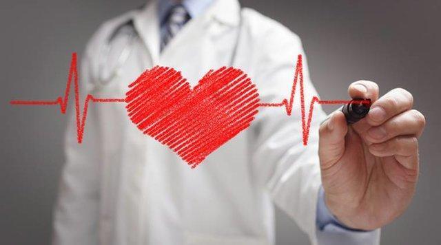 5 توصیه برای سلامت قلب زنان شاغل