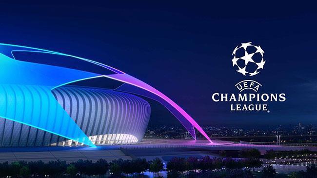 تاریخچه مسابقات لیگ قهرمانان اروپا