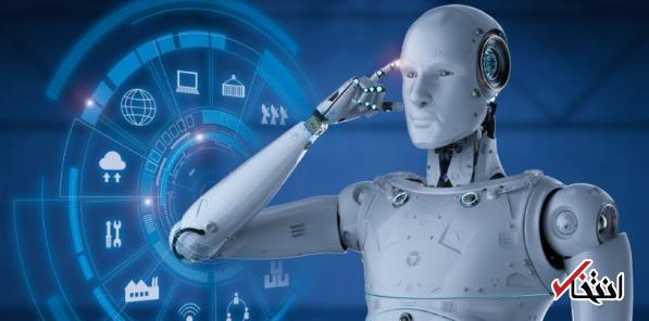 مهم ترین رویدادهای امروز دنیای IT و تکنولوژی؛ از تغییرات نقشه گوگل تا ساعت هوشمند سامسونگ