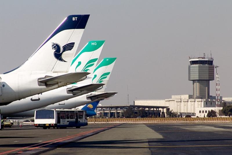 صنعت هوایی کشور با استانداردسازی توسعه می یابد