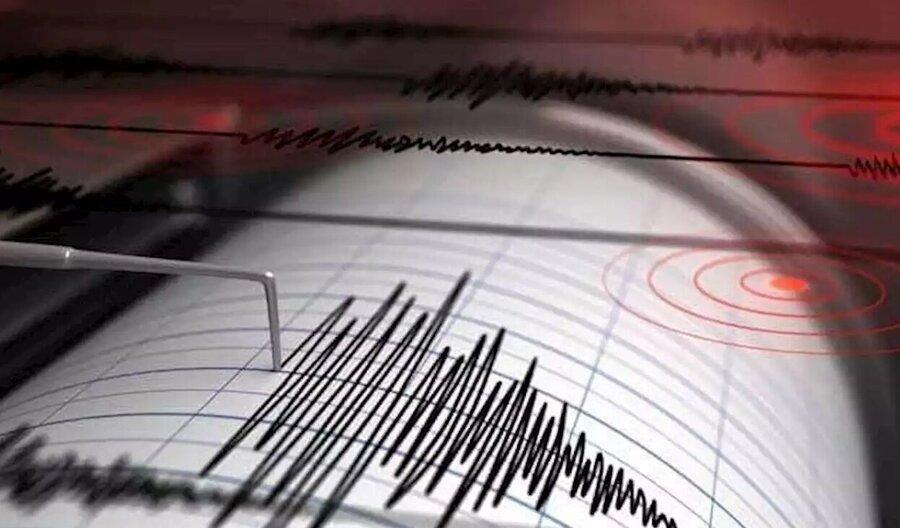 زلزله 3، 7 ریشتری گچساران بدون خسارت