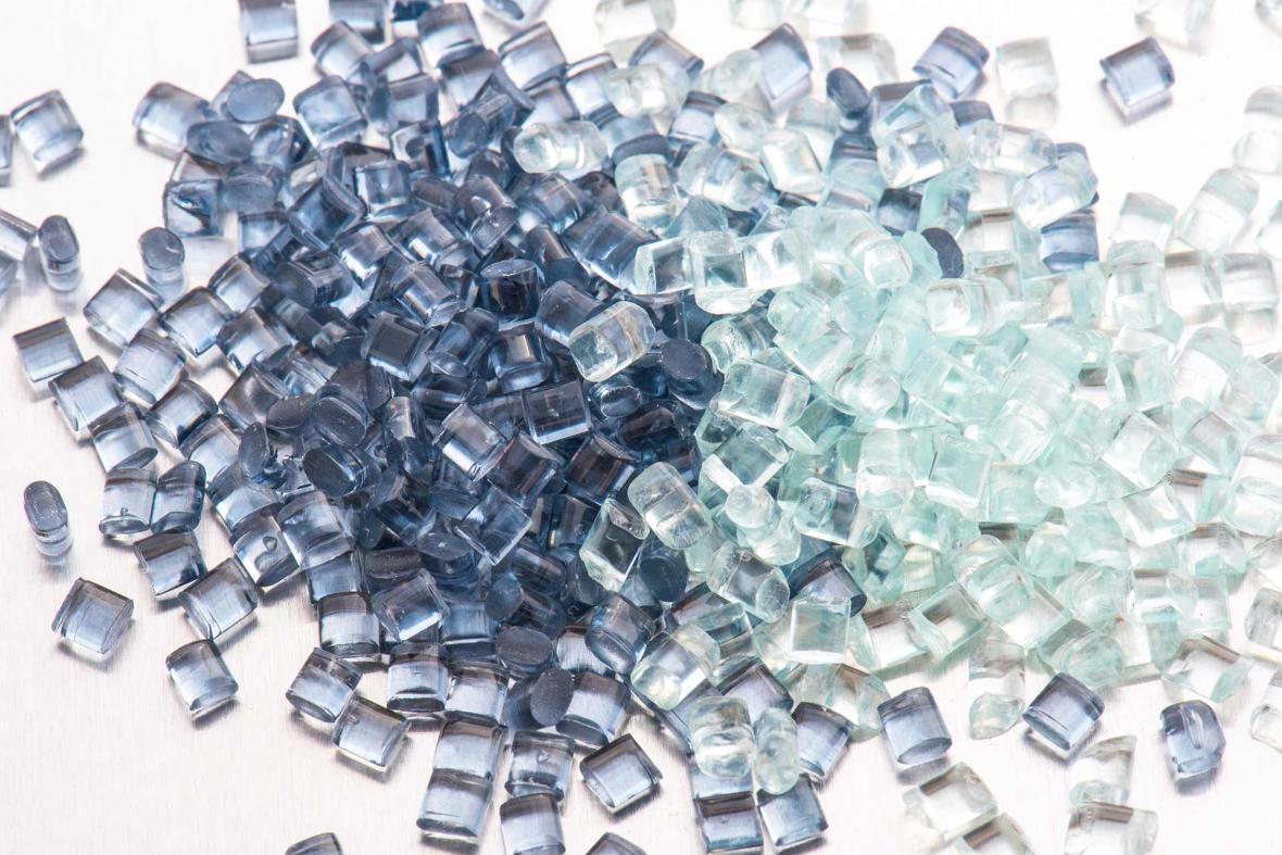 پلیمر های کاربردی در صنعت پزشکی با فناوری نانو تولید شد