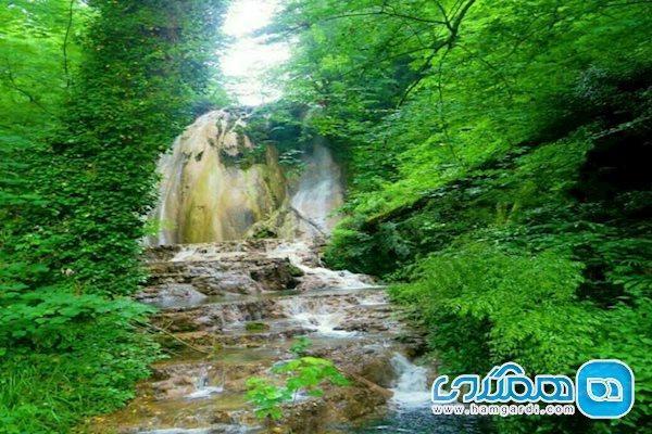 همه چیز درباره اسکلیم رود مازندران ، اسکلیم رود کجاست