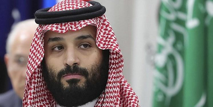 تماس تلفنی ولی عهد سعودی با مدیرکل جدید آژانس بین المللی انرژی اتمی