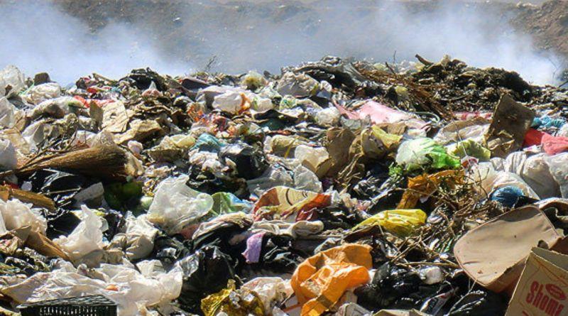 مخازن زباله با معابر تهران خداحافظی می نمایند