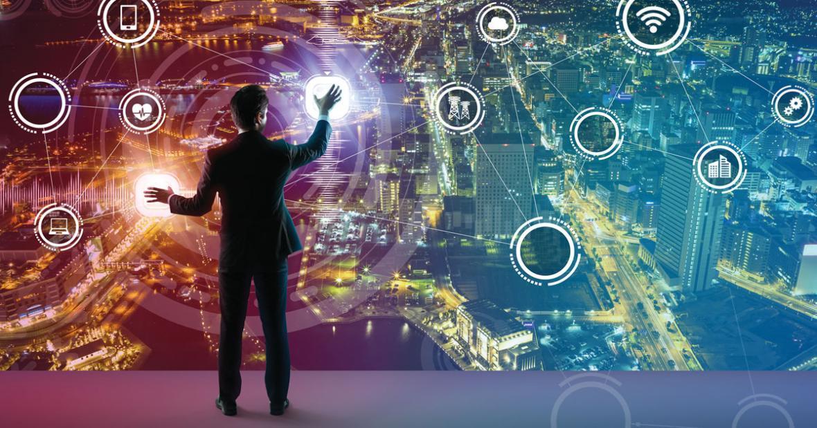 10 فناوری برتر آینده چه هستند؟